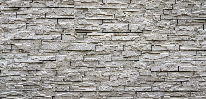 brick-2172682__340